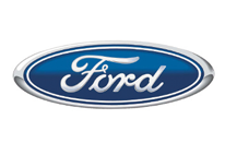 Ford Closed Factory Sale
