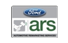 Ford ARS