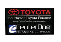 Beautiful ... Finance Southeast Toyota ...