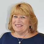 Debbie Kellison