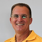 Jerry Barker