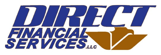 Direct Financial Services