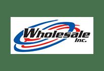 Wholesale Inc.